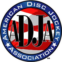 ADJA Logo Master w Service Mark(200x200)