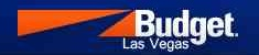 Budget Rent-A-Car Las Vegas