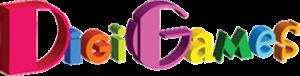 digi-games-logo