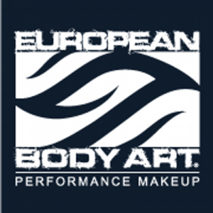 eruopean-body-art