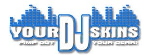 your-dj-skins-logo