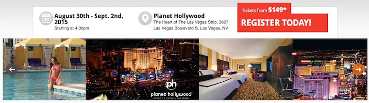 hotel-dates