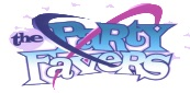 party-favers-logo