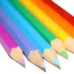 colored-pencils-tile