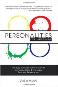 personalities-for-business