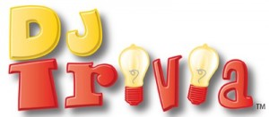DJ-Trivia-logo