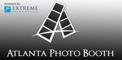 atlanta-photo-booth-logo