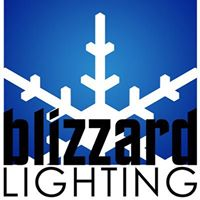 blizzard-lighting