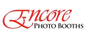 encore-photo-booth-logo