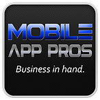 mobile-app=pros