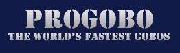 pro-gobo-logo