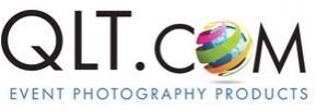 qlt-logo