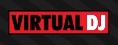 virtual-dj-logo