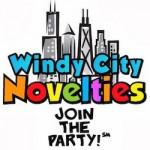 windy-city-novelties-logo